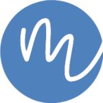 Move_Train_Thrive_Logo_white_M_and_blue_circle